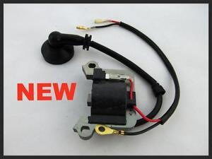 s l300 mini chopper bike parts ignition coil 33cc 43cc 49cc ebay