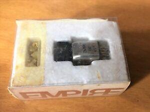 Genuine-Empire-66-E-X-Turntable-Cartridge-w-ORG-STYLUS