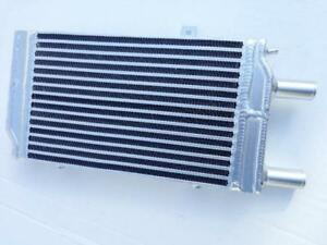 GTM-Aluminium-Zusatzkuehler-Wasserkuehler-Radiator-Audi-Urquattro-10V-Turbo-WR