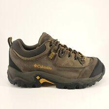 Columbia Birkie Trail Hiking Shoe - Men