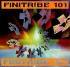 101 - Finitribe 12 Inch Vinyl Single