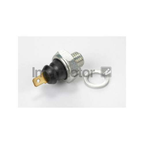 Compatible avec Smart Roadster Genuine Intermotor Pression D/'Huile Interrupteur