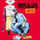 Hits by Mike + the Mechanics (CD, Sep-2005, Rhino (Label))