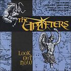 Look out Now by The Uplifters (CD, 2008, The Uplifters)