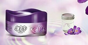 Eva-Moisturizing-Cream-w-Glycerin-Dry-Skin-Softener-Face-Body-Moisturizer-6oz