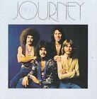 Next 0886972410920 By Journey CD