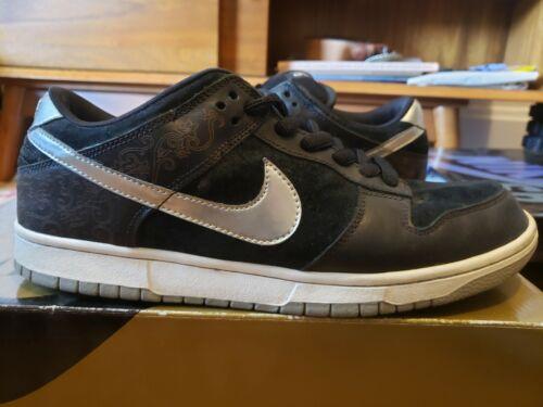 Nike SB Dunk Low Takashi 2 sz 11.5
