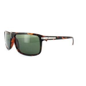 f059229720994 Image is loading Polaroid-Sunglasses-2019-S-PZO-H8-Havana-Green-