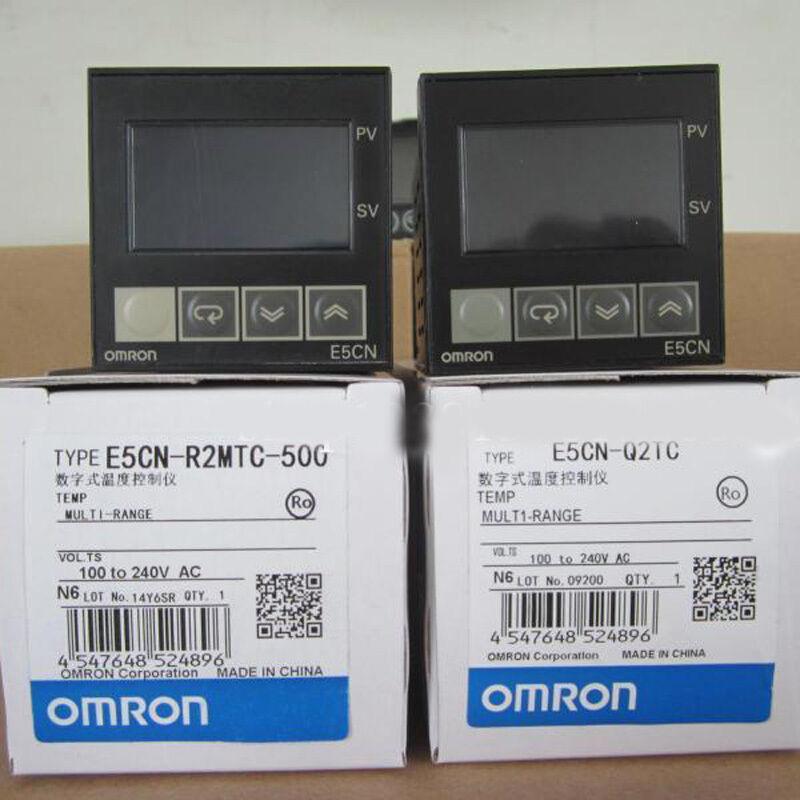 Vide régulateur sous vide-régulateur avec étrangères passage systémique 4-70 m³//h