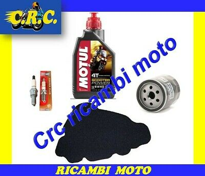 """KIT TAGLIANDO PIAGGIO LIBERTY 150 MOTORE LEADER 1999 2000 2002 /""""COMPLETO/"""""""