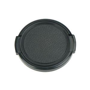 49mm-Plastic-Snap-On-Front-Lens-Cap-Cover-For-SLR-DSLR-Camera-DV-Leica-Sony-ST