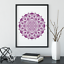 Harmony-Mandala-Stencil-Reusable-Stencils-of-Harmony-Mandala-in-Multiple-Sizes