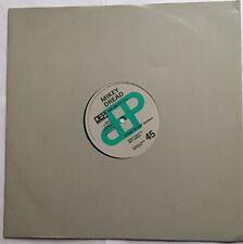 "Mikey Dread - Reggae Hit Shot - UB40 Dep International Records 12"" Single  EX"