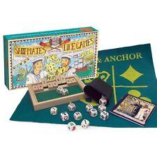 House of Marbles Stile Retrò Vintage vendicati GAME-Grande Gamma immagazzinato