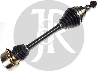 J/&R 2.0 Tdi Auto//Dsg Driveshaft Off//Side /& Cv Joint 2003Onwards
