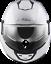 LS2-FF399-VALIANT-MODULAR-FLIP-FRONT-FULL-FACE-MOTORCYCLE-MOTORBIKE-CRASH-HELMET thumbnail 32