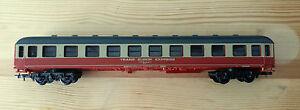 LIMA-TRANS-EUROP-EXPRESS-61-80-88-80-107-0-2-vagone-ferroviario-ITALY-2-17