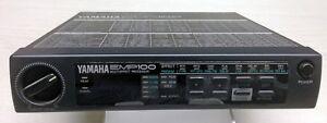Yamaha-EMP100-Multi-Effect-Processor