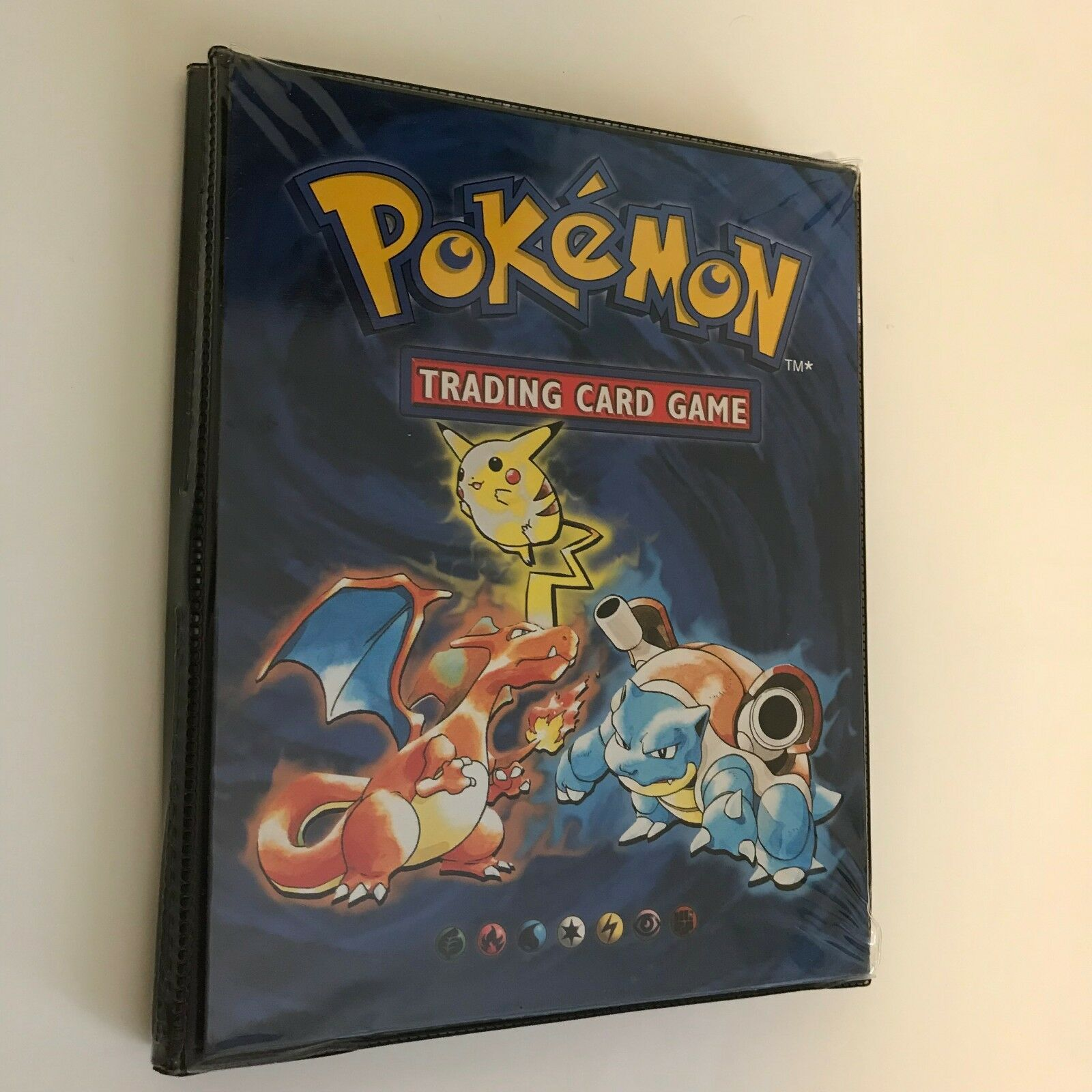 Lbumes de pokemon, de sets   62   64   82   130   132