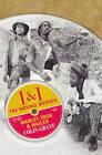 I & I: The Natural Mystics: Marley, Tosh and Wailer by Colin Grant (Hardback, 2011)