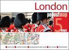 London (2016, Taschenbuch)