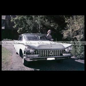pha-003136-Photo-BUICK-LESABRE-HARDTOP-SEDAN-1959-Car-Auto