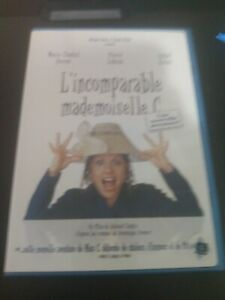L-039-Incomparable-Mademoiselle-C