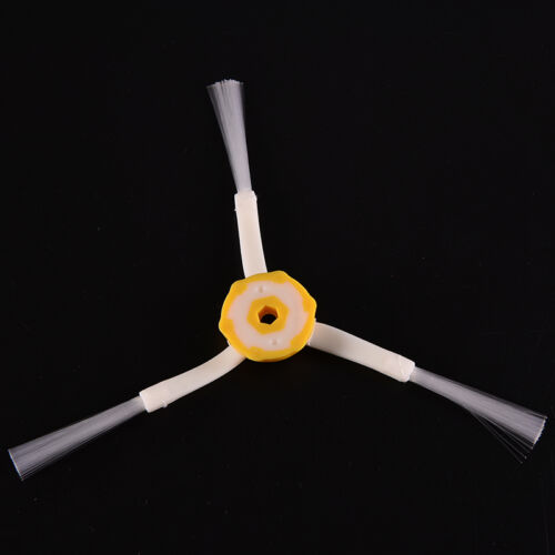 Spazzole laterali a 3 bracci Parte del vuoto per iRobot Roomba500 600 700SerieLO