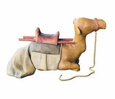 No Box 7137124 Demdaco WILLOW TREE NATIVITY FIGURINE Sheep Lying