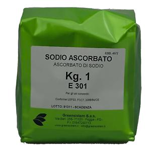 ASCORBATO-DI-SODIO-KG-1