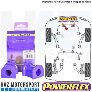 Powerflex-VW-Transporter-T5-Mk5-04-Front-Anti-Roll-Bar-Poly-Bushes-23mm