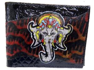 De-La-Luna-Ganesh-Wallet-Ganesha-Leather-Wallet-Hindu-wallet
