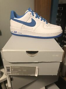 newest c14fd 3d063 Air Low 148 488298 1 Force Nike dWFnqYwRdP