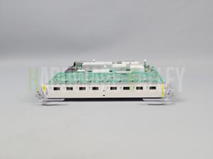 CISCO-A9K-8T-4-L-8-Port-10GE-DX-Low-Queue-Line-Card-Requires-XFPs