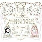 Magic Whispers - Carousels and Music Boxes (2007)