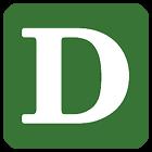 dodophoto