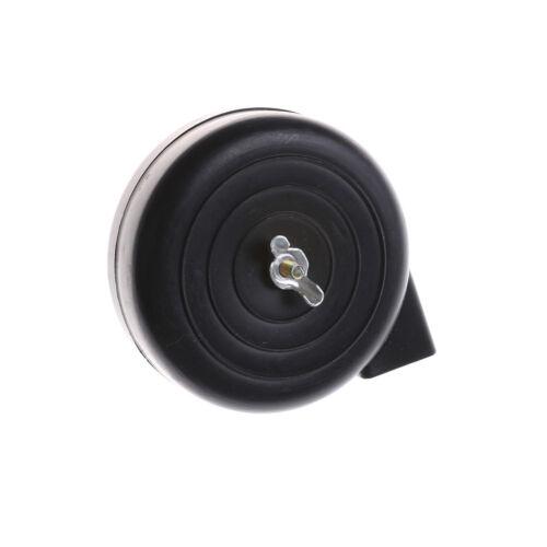 16mm Black Air Filter Filter Silencer Muffler Air Compressor Pneumatic Sup.US