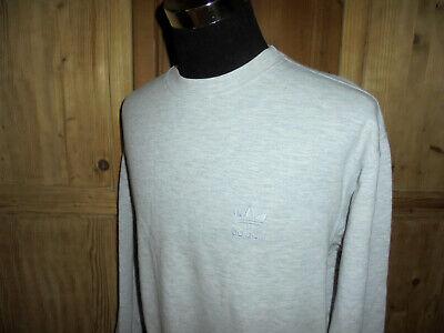 rare vintage 80s REEBOK sweatshirt pullover 80er oldschool sweater jumper M   eBay