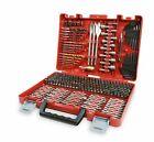 Craftsman SG_B07B5FKT3Y_US Drill Bit Power Tool Accessories