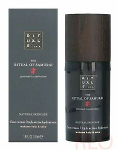 The-Rituals-of-Samurai-Groomed-to-Perfection-Face-Cream-50ml