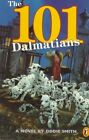 Smith Dodie : Hundred and One Dalmatians(New) by Dodie Smith (Paperback / softback, 1989)