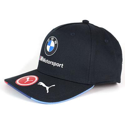 BMW MOTORSPORT T-SHIRT M6 GTE LE MANS-ALL SIZES-FREE UK SHIP