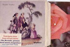 "MEGA RARE 7"" POLISH FLEXI OLIVIA NEWTON-JOHN & CLIFF RICHARD SUDDENLY TONPRESS"