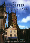 The Cirencester Experience: Roman Corinium -  The Capital of the Cotswolds by Shirley Alexander, Miriam Harrison (Paperback, 1998)