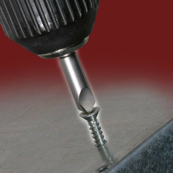 TREND PRO SCREW REMOVER WP-SNAP/SE/3 (For No 10 and No 12 screws)
