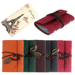 Women-Leather-Bifold-Wallet-Clutch-Card-Holders-Purse-Ladies-Girls-Long-Handbag