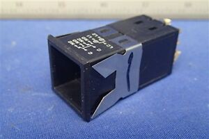 "80//20 Inc 15 Series 1.5"" x 1.5/"" Aluminum Extrusion Tri-Slot #1503 x 24/"" Long N"
