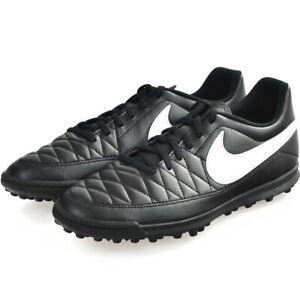 scarpe nike adulto
