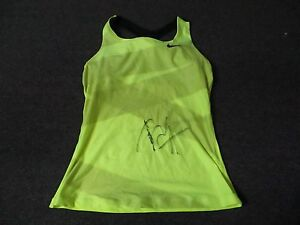 2012-US-Open-Finals-Victoria-Azarenka-Match-Used-Worn-Nike-Signed-Tennis-Shirt