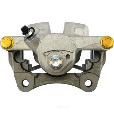 Disc Brake Caliper Bushing Rear,Front ACDelco Pro Brakes 18K2385 Reman